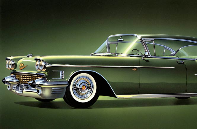1958-Cadillac-featured