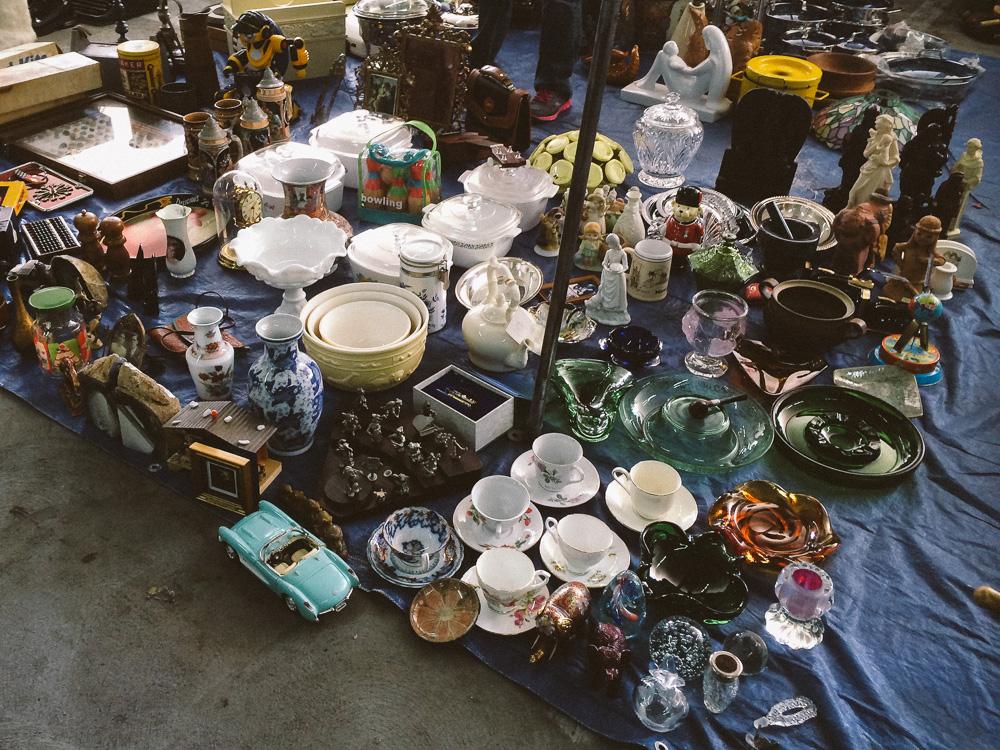 pcc-flea-market-2013_006